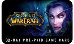 WORLD OF WARCRAFT 60 DAYS GAME TIME CARD + WOW CLASSIC⭐