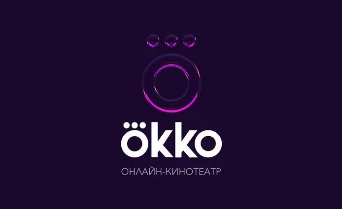 🔥 Subscription Okko | PREMIUM for 10 days 🔥