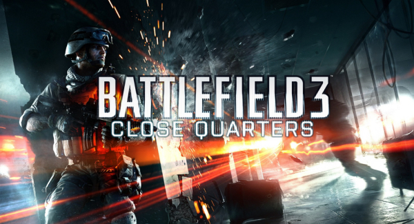 Battlefield 3 Close Quarters (Origin) + DISCOUNTS