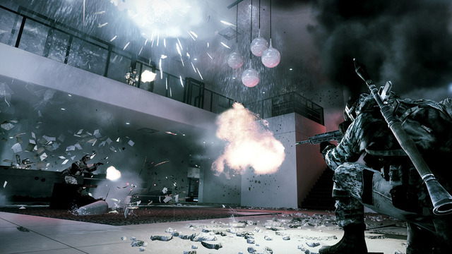 Battlefield 3 Close Quarters (Origin)+ СКИДКИ