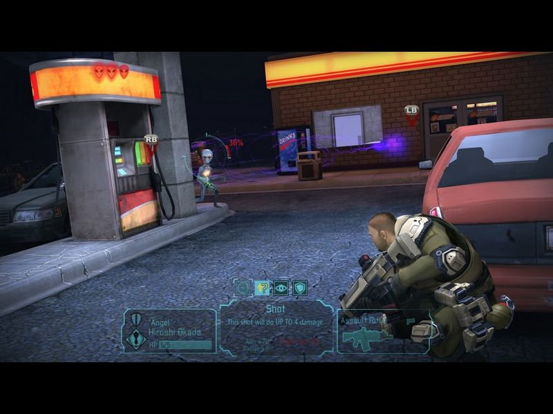 XCOM: Enemy Unknown (steam) + СКИДКИ