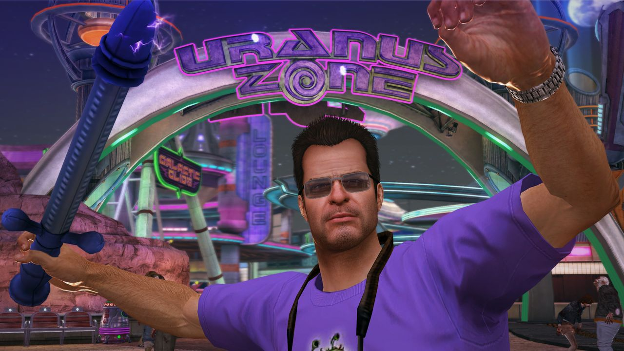 Dead Rising 2: Off the Record (GFWL) + DISCOUNTS