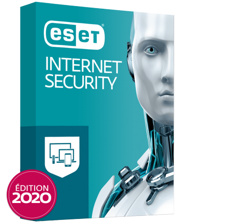 Фотография ключ eset internet security все страны до14.06.21