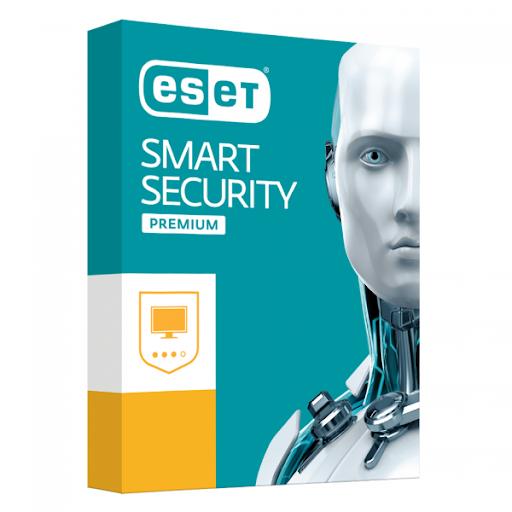Фотография eset smart security premium версия 2020 глобальная ключ