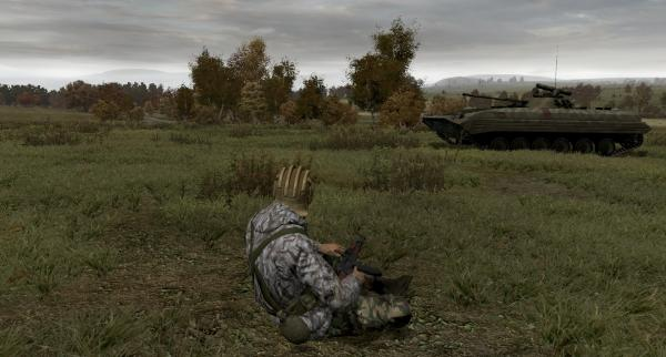 Arma 2 II Steam gift (RU/CIS) + BONUS