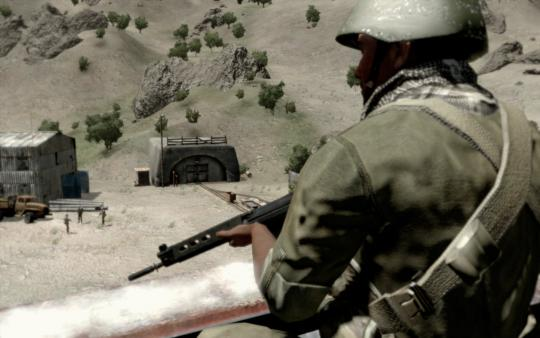 Arma 2: Combined Operations +DayZ Steam Gift (RU/CIS)