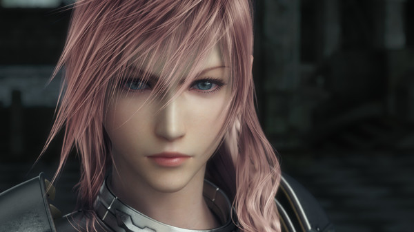 FINAL FANTASY XIII-2 Steam Gift (RU/IN/CIS) + BONUS