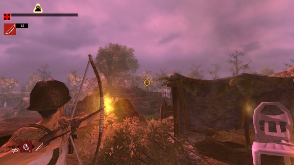How To Survive: Third Person Standalone Steam Gift (RU)