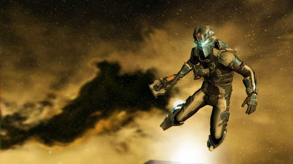 Dead Space 2 Steam gift (RU/CIS) + БОНУС