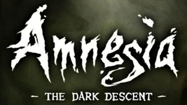 Amnesia: The Dark Descent Steam gift (RU/CIS) + БОНУС