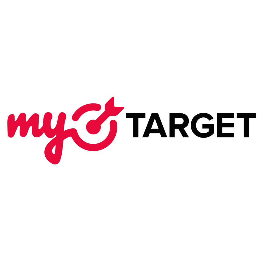 📢Coupon/promotional code myTarget✅Doubling up to 75000