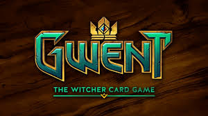 Gwent: The Witcher Card Game (Region Free ) for XBOX