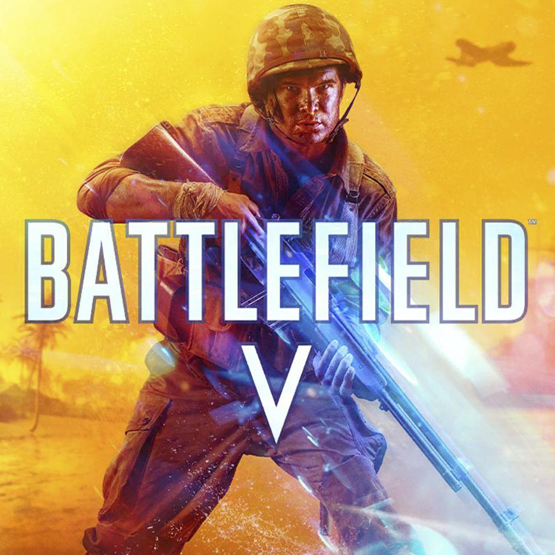 Фотография battlefield v ultimate | эксклюзивная гарантия ✔