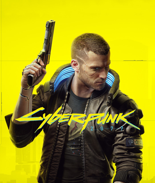 🔥CYBERPUNK 2077 GOLD |LIFETIME GUARANTEE | GOG