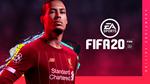 FIFA 20 ULTIMATE | ЭКСКЛЮЗИВНАЯ ГАРАНТИЯ