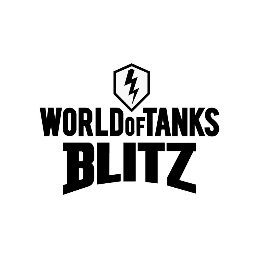 Фотография wot blitz [танки 10 уровня] неактив + гарантия +подарок