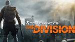 Uplay Tom Clancy's The Division + подарок