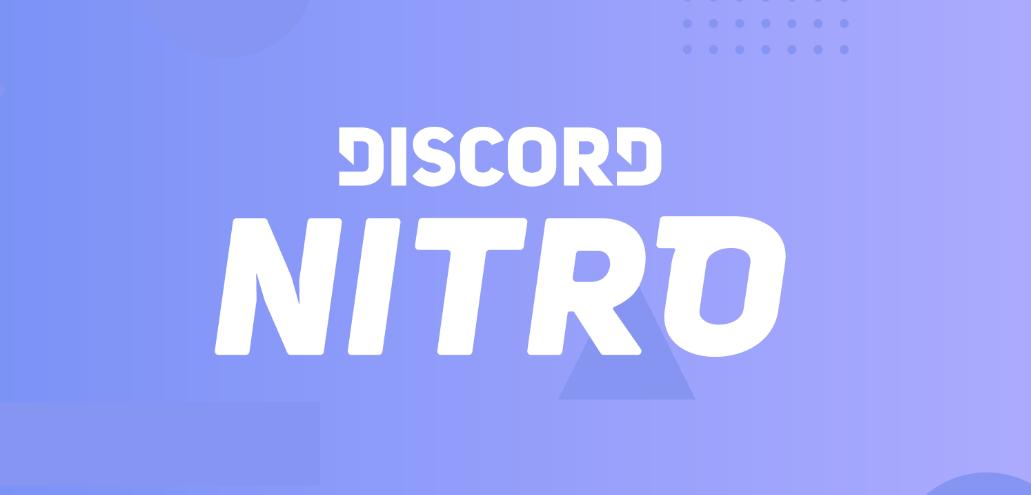 Фотография discord nitro - 3 месяца+2 буста |моментальная доставка