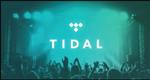 TIDAL  Premium купон промокод на 3 месяца USA