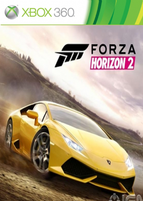 buy forza horizon 2 xbox 360 and download. Black Bedroom Furniture Sets. Home Design Ideas