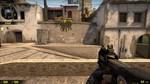 Макрос для АК-47 и M4A4  CS:GO