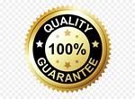 ⚡Xbox Game Pass 3 Month PC TRIAL USA+EU⚡