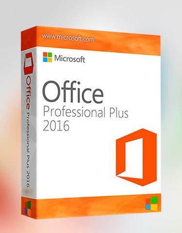 Фотография microsoft office 2016 professional plus