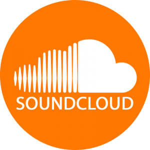 ✅ SoundCloud likes | 3$ = 1000