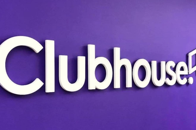 👾🔥 1000 Clubhouse Followers  | 8$ = 1000 🔥