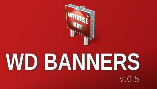 WD BANNERS v0.5 - banners module for Shop-Script 309