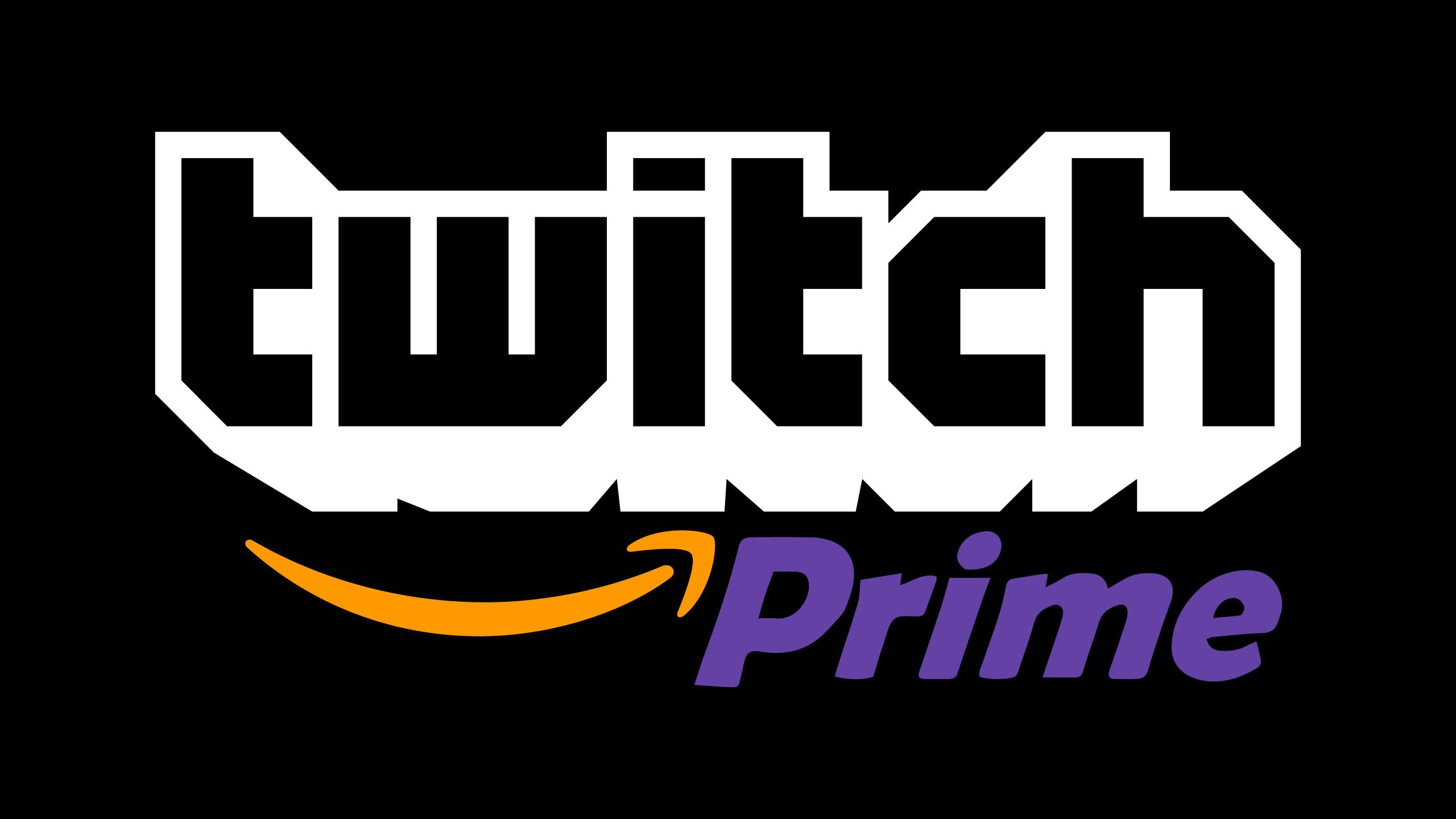 World of Tanks: Набор Эхо + twitch prime