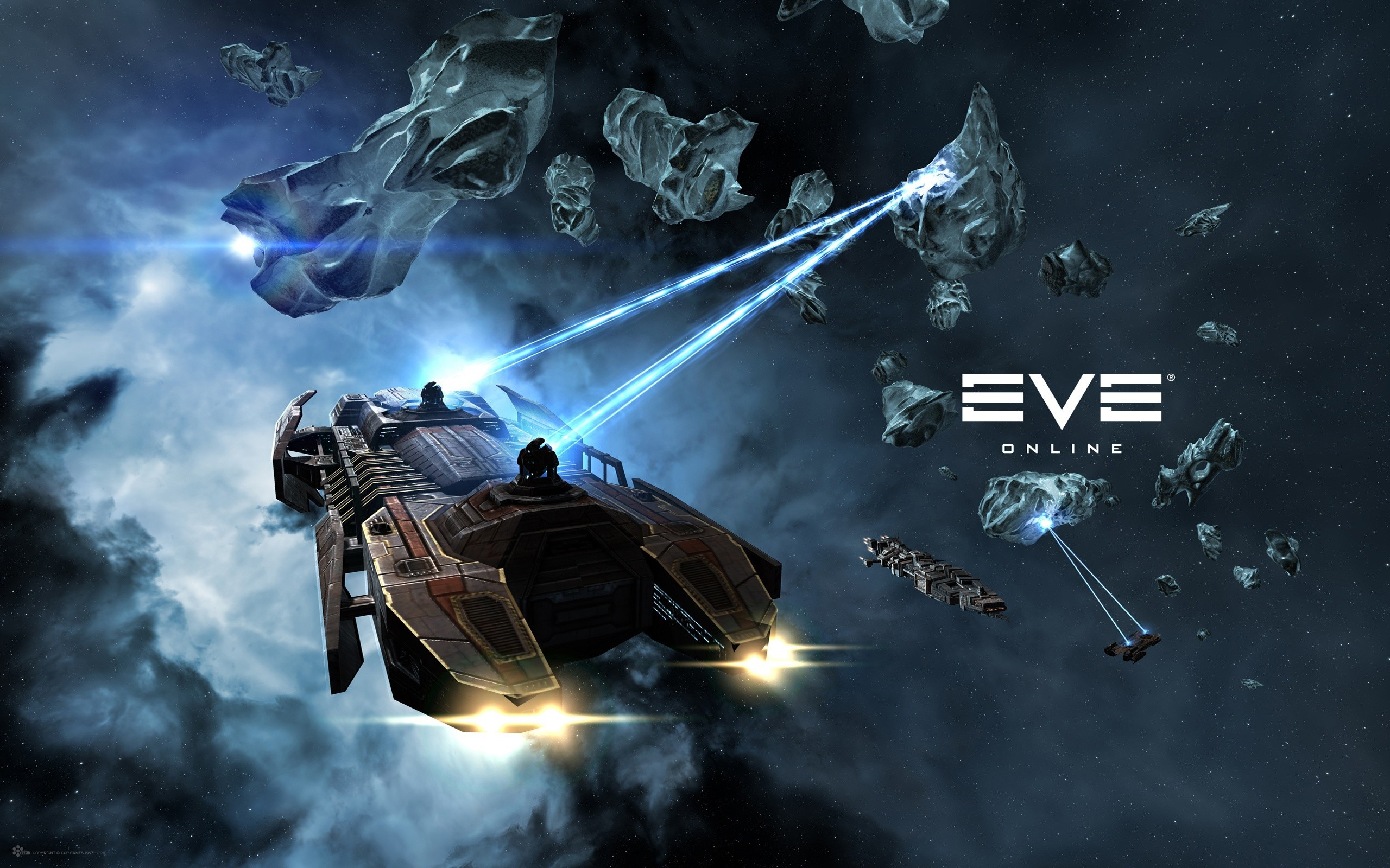 EVE online ISK is safe from Operseil