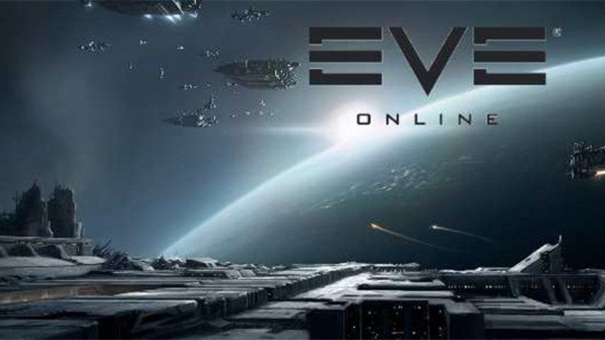 One online games safe