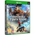 ⭕Immortals Fenyx Rising XBOX One Series X|S