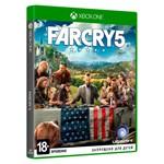 💦FAR CRY 6 + 5 GAME + Alan Wake Remastered   XBOX