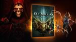 💦DIABLO 2 Resurrected + Eternal   XBOX One Series