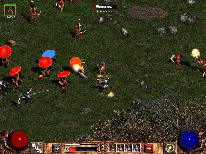 buy diablo 2 cd key online