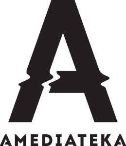 SUBSCRIBE AMEDIATEKA.RU (Online Movies) Best Price