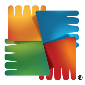 AVG AntiVirus PRO for Android (without time limitation)