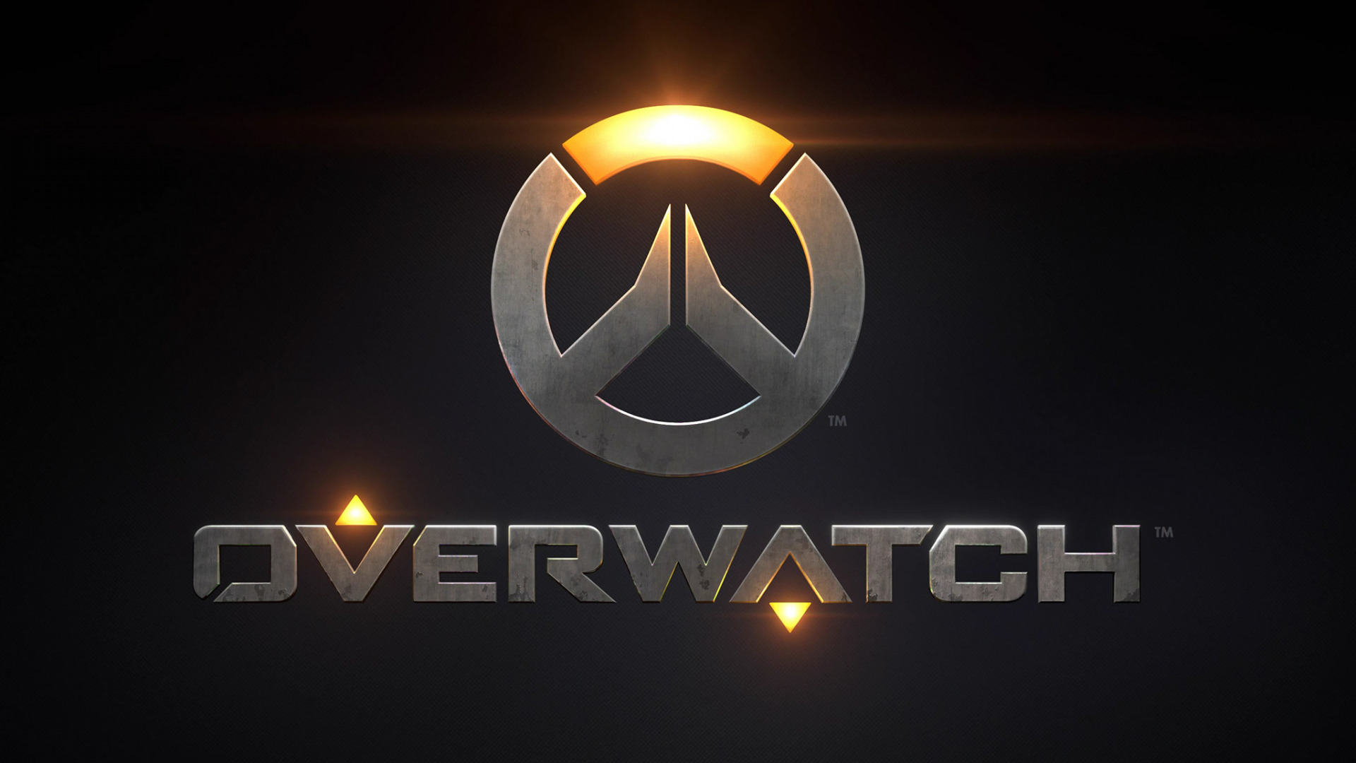 Overwatch (Battle.net/Region Free) LOW PRICE!!!