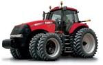 Трактор Магнум -235,260,290,315,340(PST). Руководство