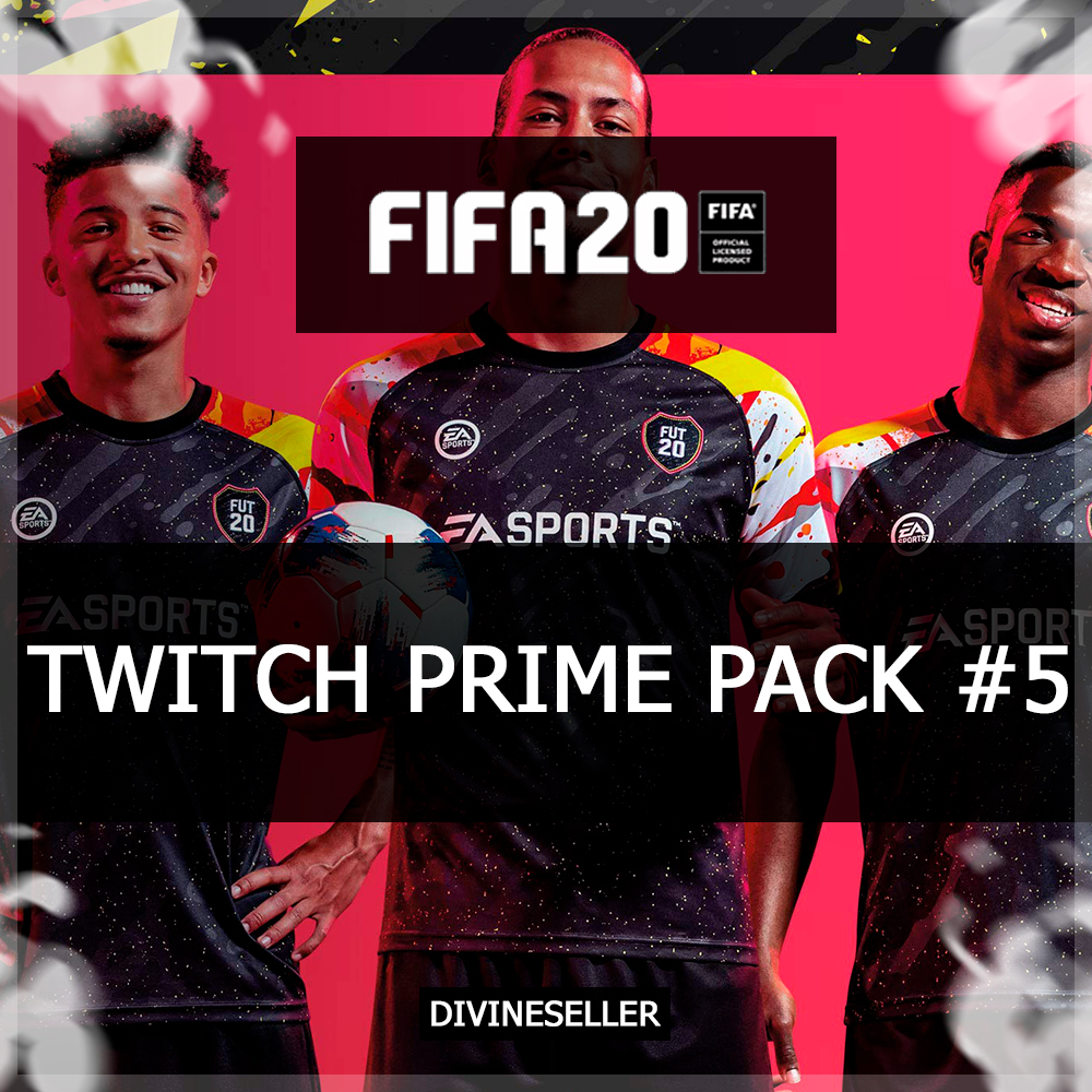 💎TWITCH PRIME ACCOUNT | ALL GAMES | WOT | WARFRAME💎