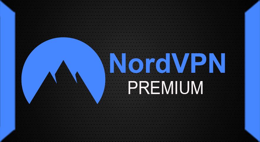NordVPN Premium до 22года ГАРАНТИРОВАННО!
