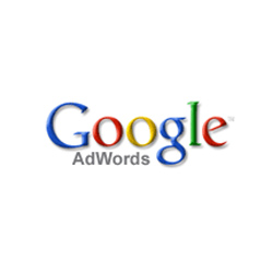Google Adwords 2000 rubles (Rubbles) Russia