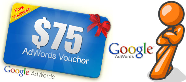 Coupon Adwords for Belarus 60$