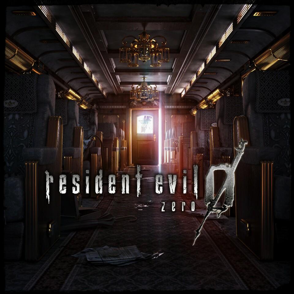 Resident Evil 0 XBOX One ключ 🔑 Код 🇦🇷