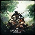 Ancestors  Humankind Odyssey XBOX ключ  Код