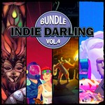 Indie Darling Bundle Vol.4 XBOX One ключ  Код