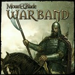 Mount & Blade : Warband XBOX One ключ  Код
