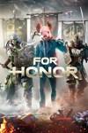 For Honor Standard Edition (XBOX KEY) КЛЮЧ XBOX